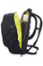 The North Face Inductor Charged Daypack sort